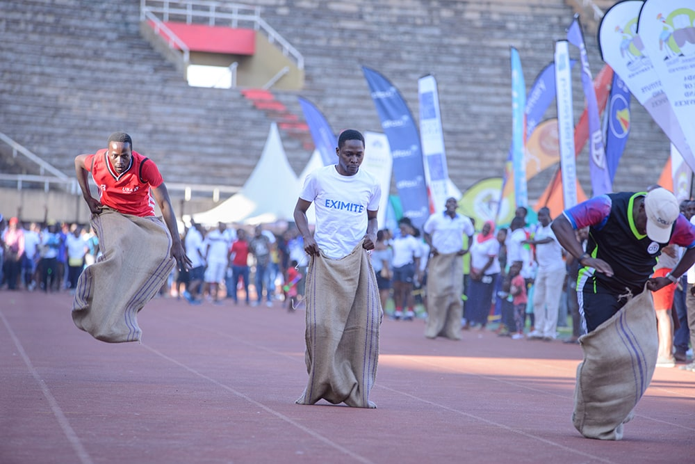 exim sports gala 22 oct namboole